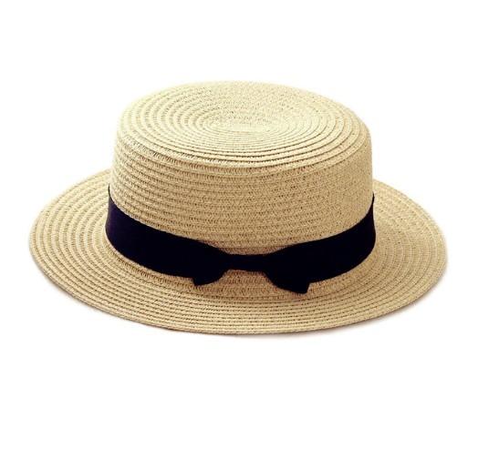 59f4e7611d Dámský klobúk Miranda krémový svetlý