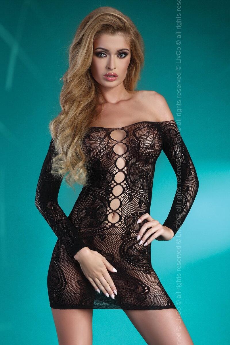 3ba5ea134 Erotické šaty Livia Corsetti Destinee