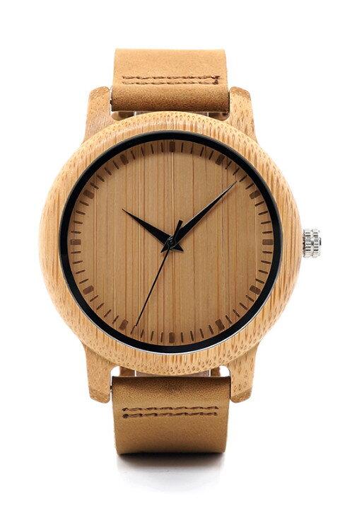 9875a79cb Drevene hodinky Bobo Bird A10