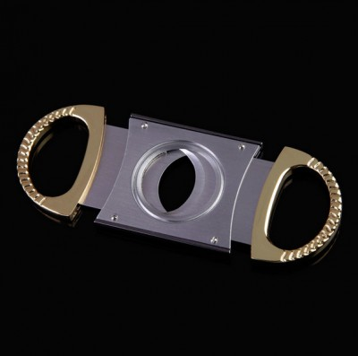 Orezavač cigar Luxury Cutter