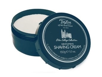 Taylor of Old Bond Street Eton College krem na holenie 150 g