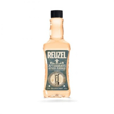 Reuzel Beard voda po holení 100 ml