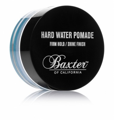 Baxter Hard Water pomáda 60ml