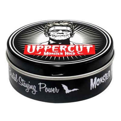 Uppercut pomáda na vlasy Monster Hold 70g