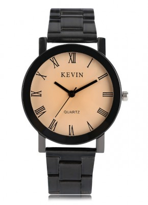 Hodinky Kevin Q1271 Creme